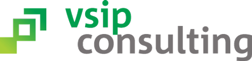 VSIP Consulting Inc